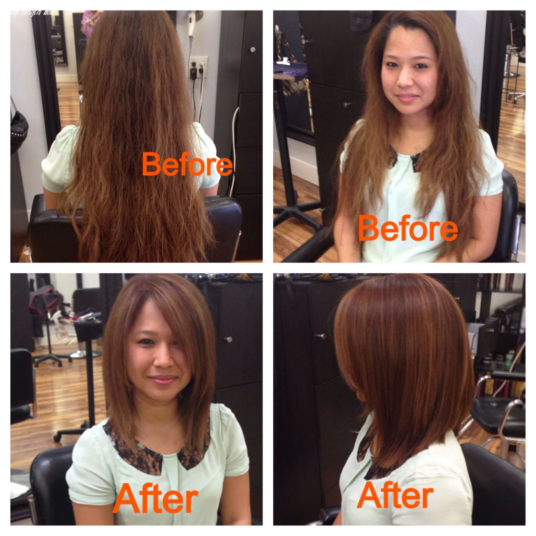 Pin on Before & After