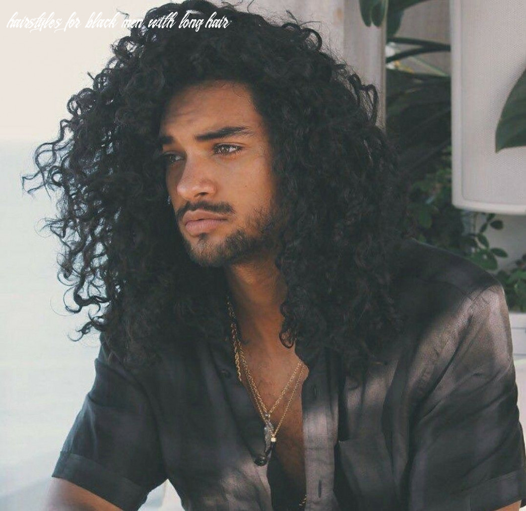 Pin on Black Men Hairstyles/Health and more..