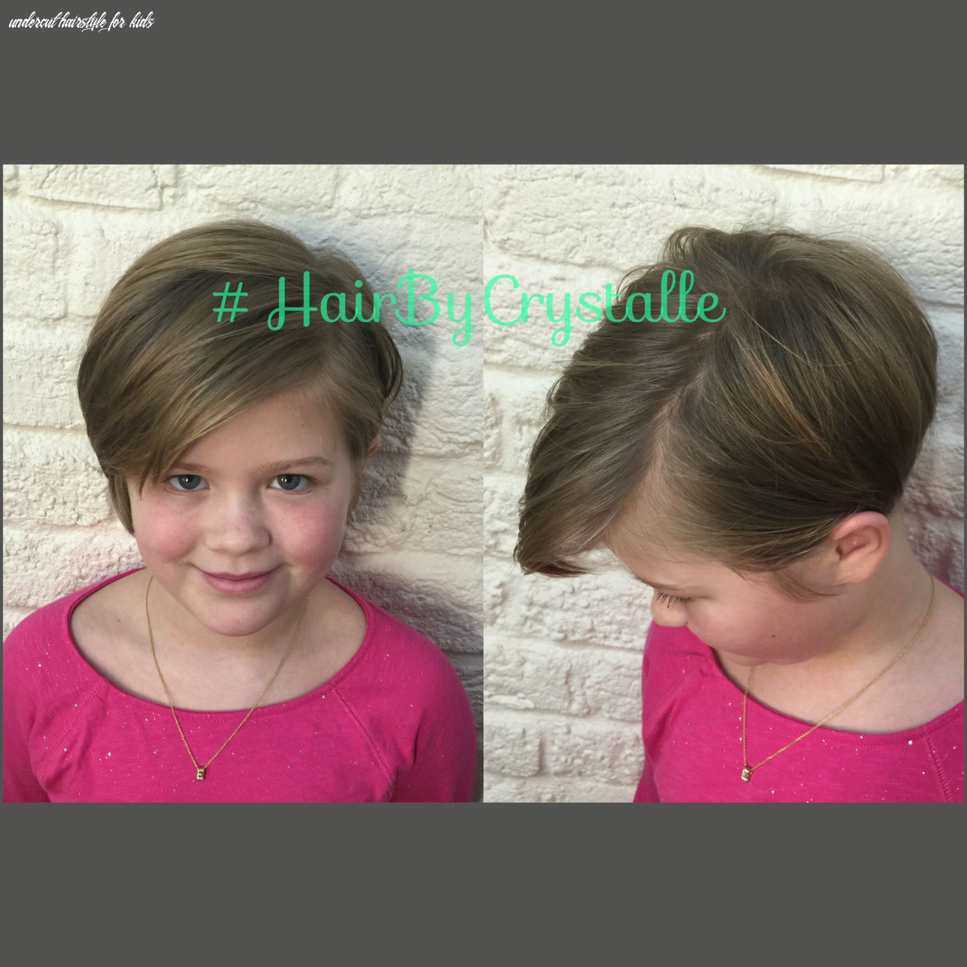 Pin on Hair by Crystalle