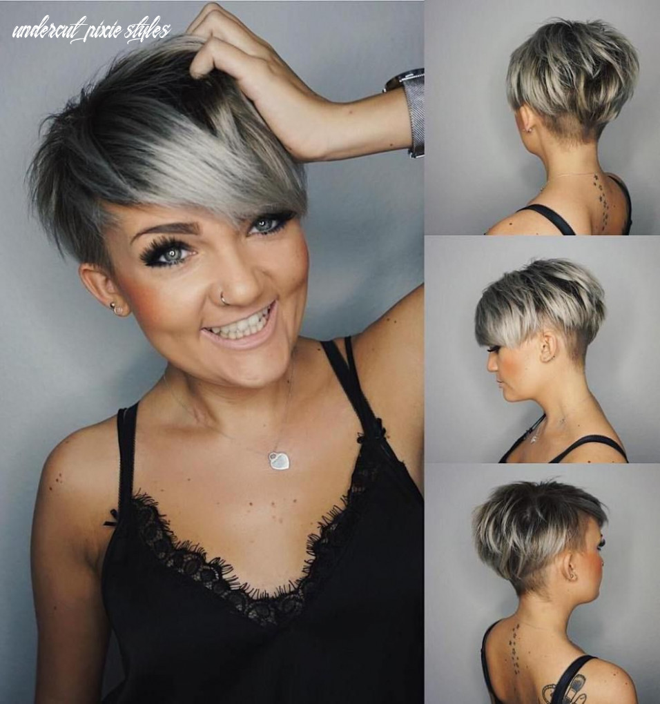 Pin on hair cut and