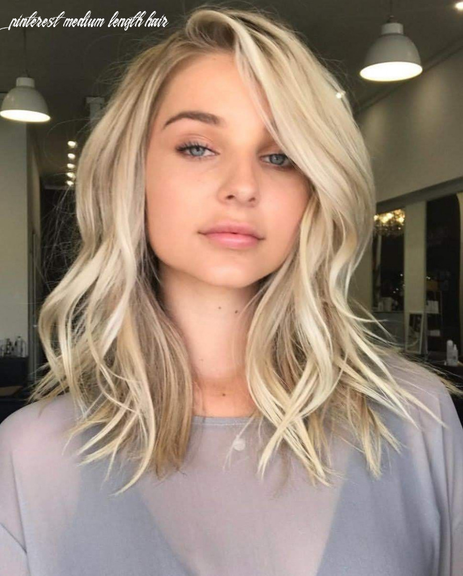 Pin on |HAIR INSPO|