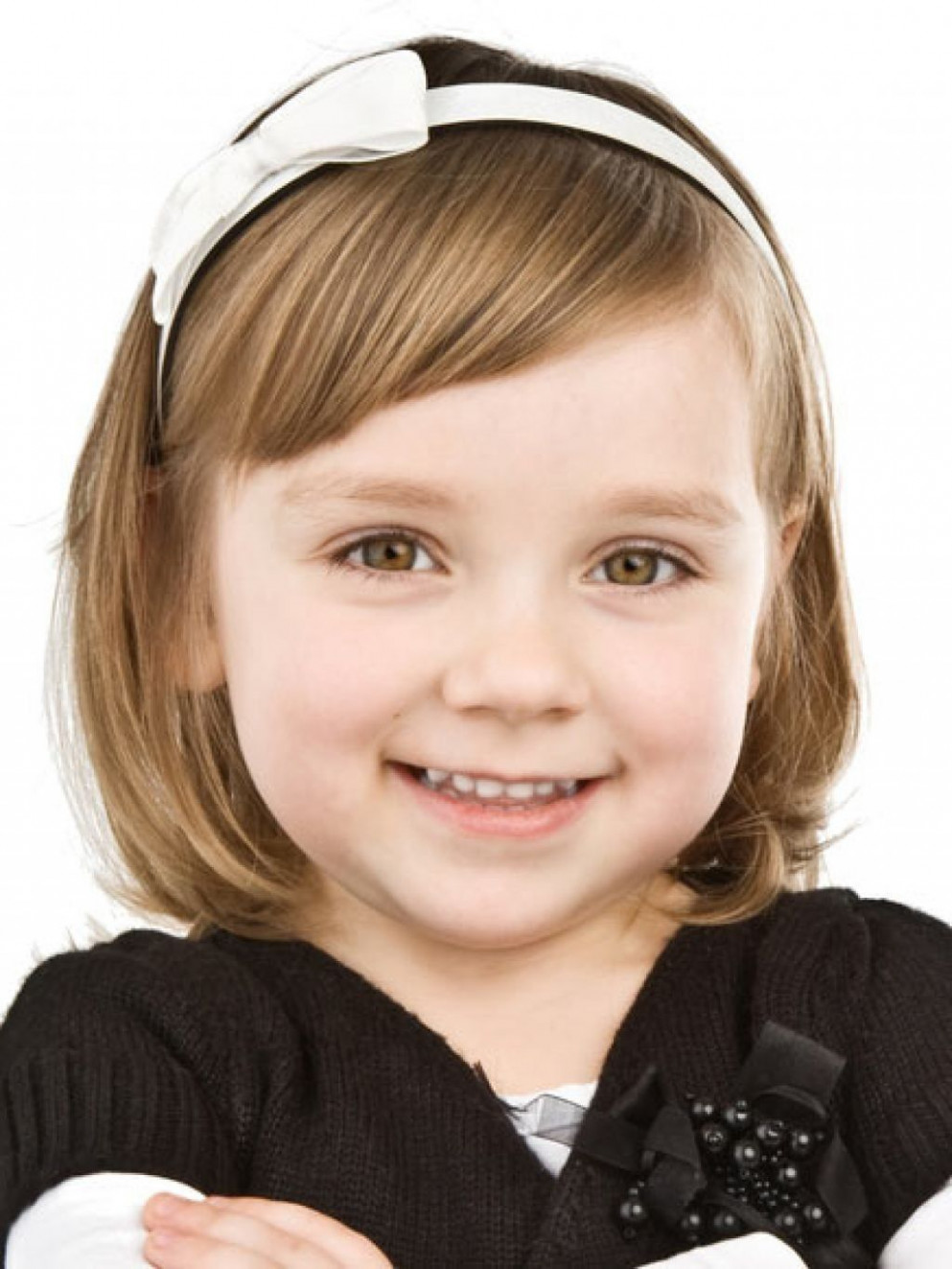 Pin on hair short haircuts for little girls