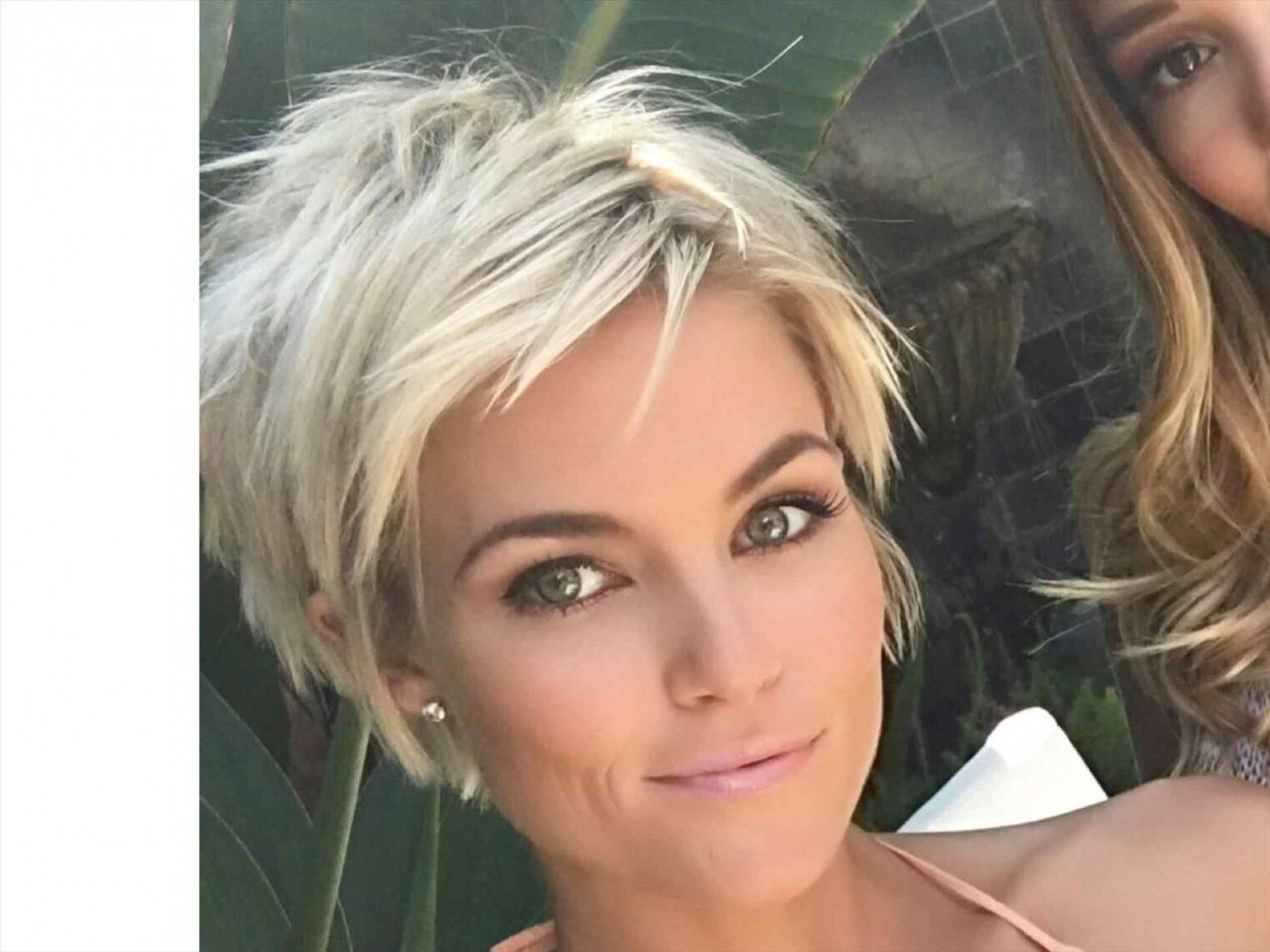 Pin on hair short messy hairstyles