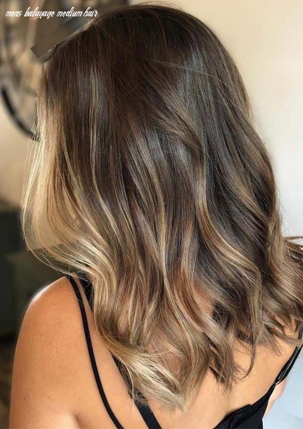Pin on Thin Hair Ideas