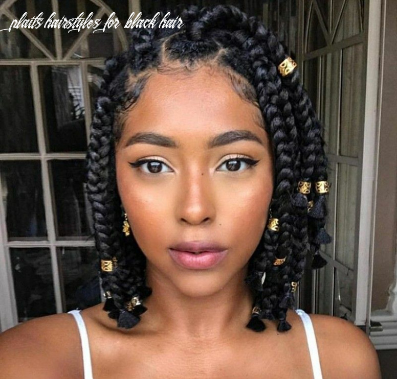 Pinterest | kayabrigette (with images) | natural hair styles