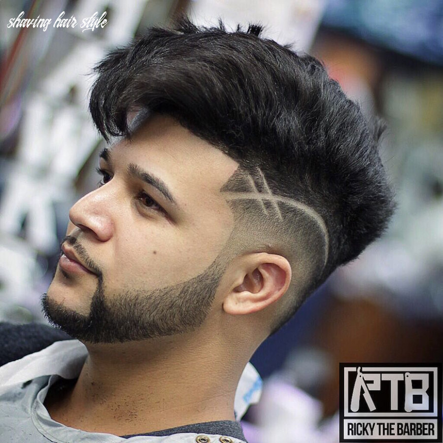 Punk haircuts: 12 best punk hairstyles for boys and men atoz