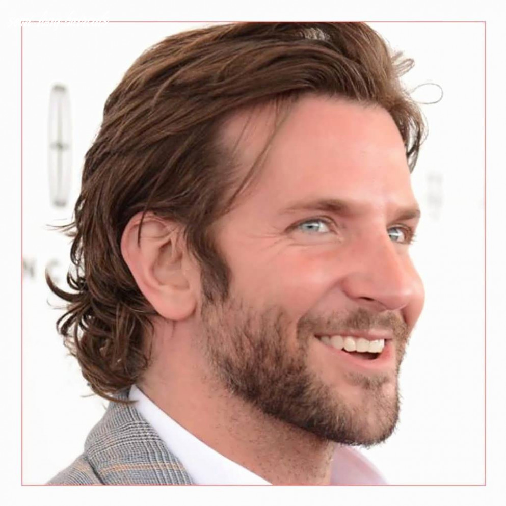 Semi long mens hairstyles new 10 best short haircuts for men in