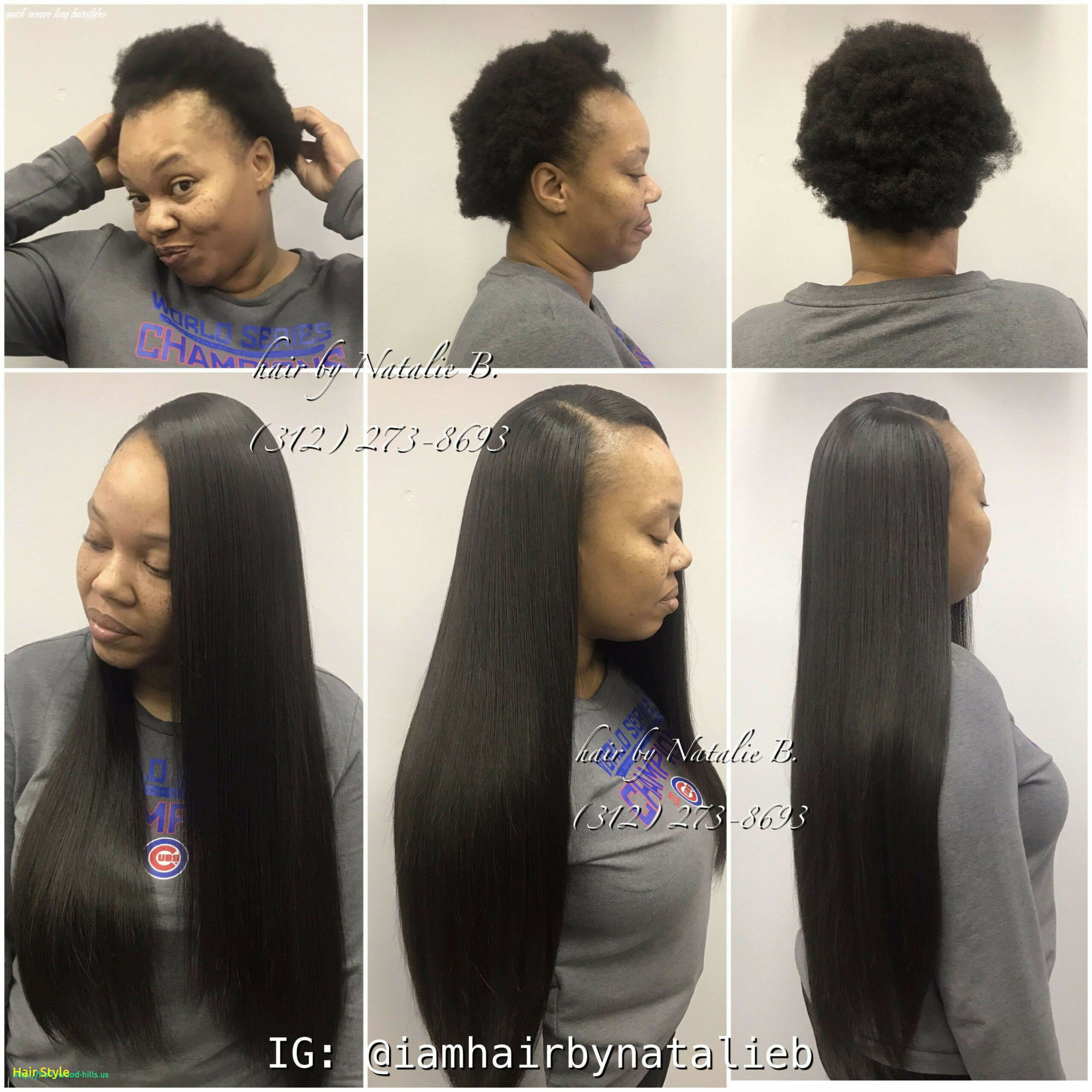 Sew in updo hairstyles fresh sew in updo hairstyles beautiful