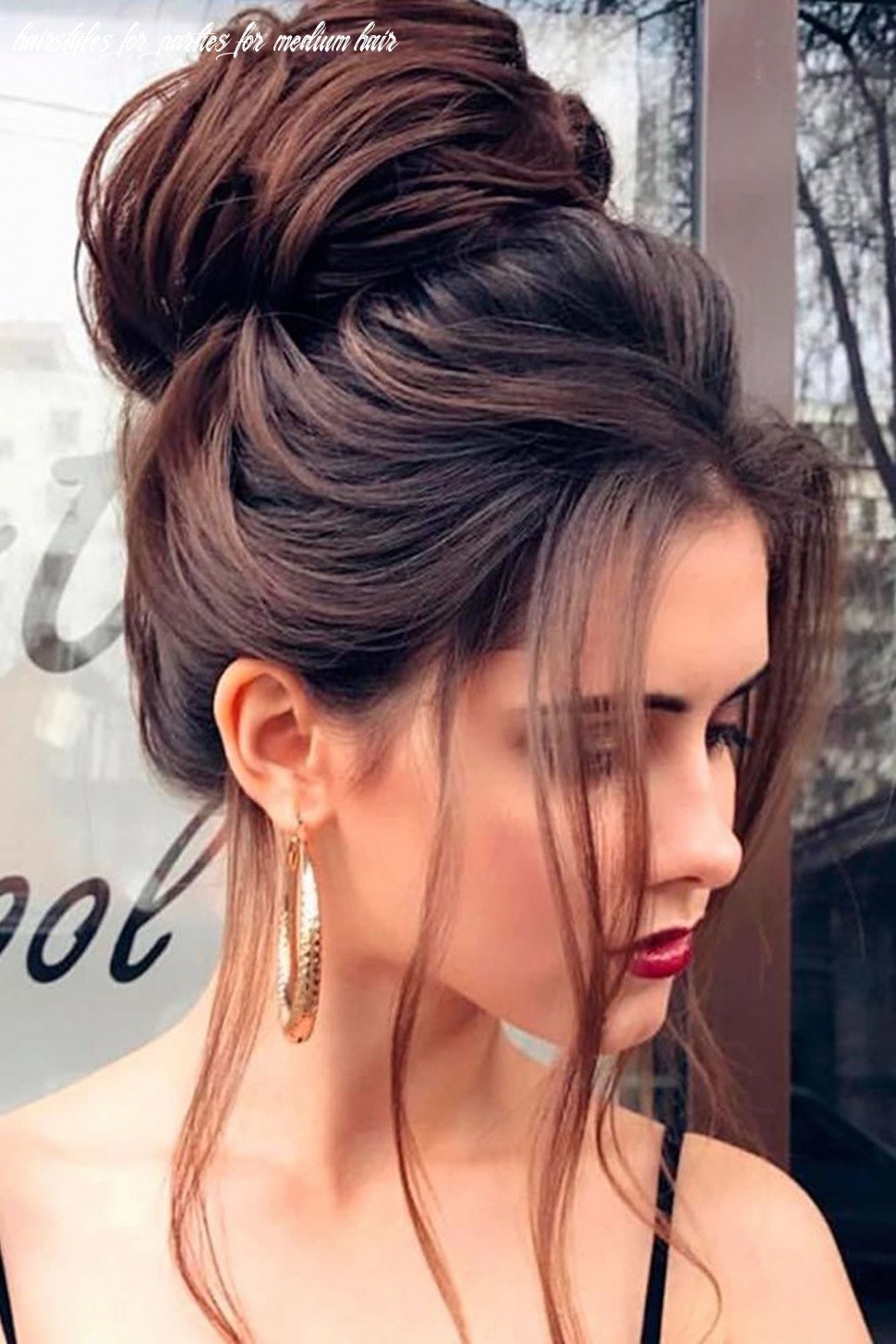 Sexy short hairstyles for women haircuts for men: 8 fun and chic