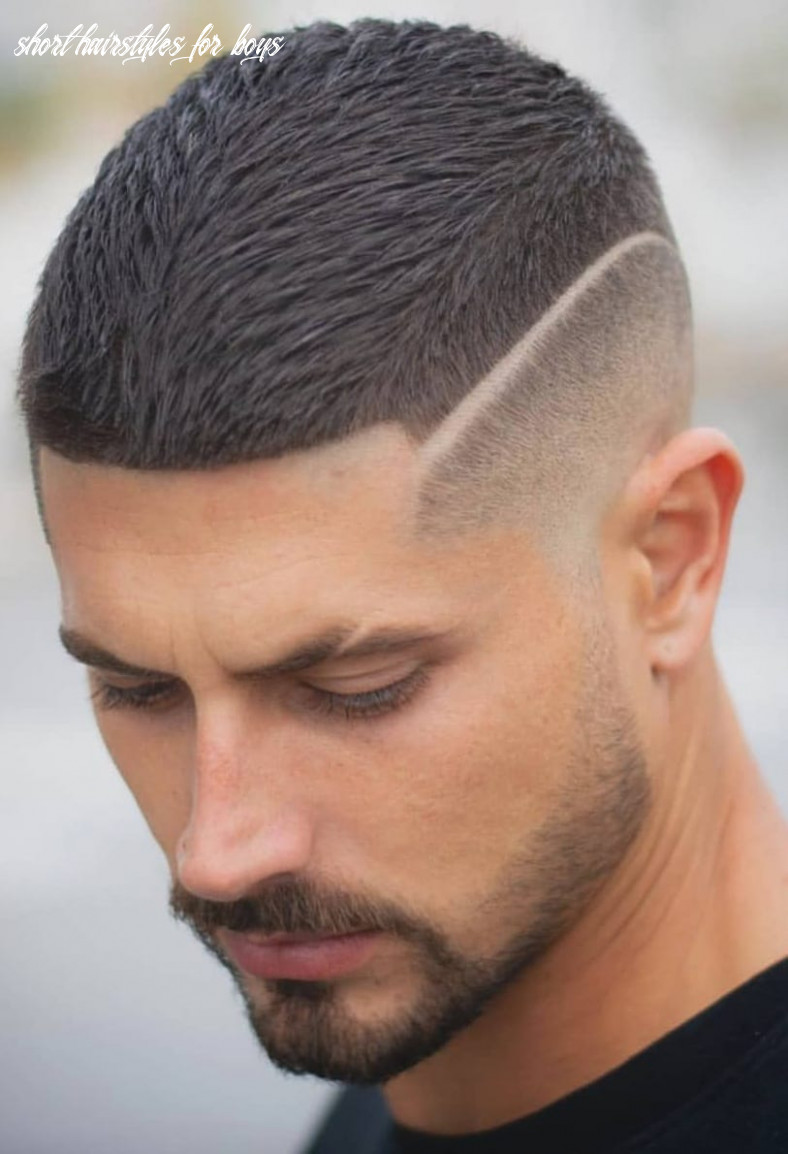 Short haircut for boys mens hairstyle 11 short hairstyles for boys