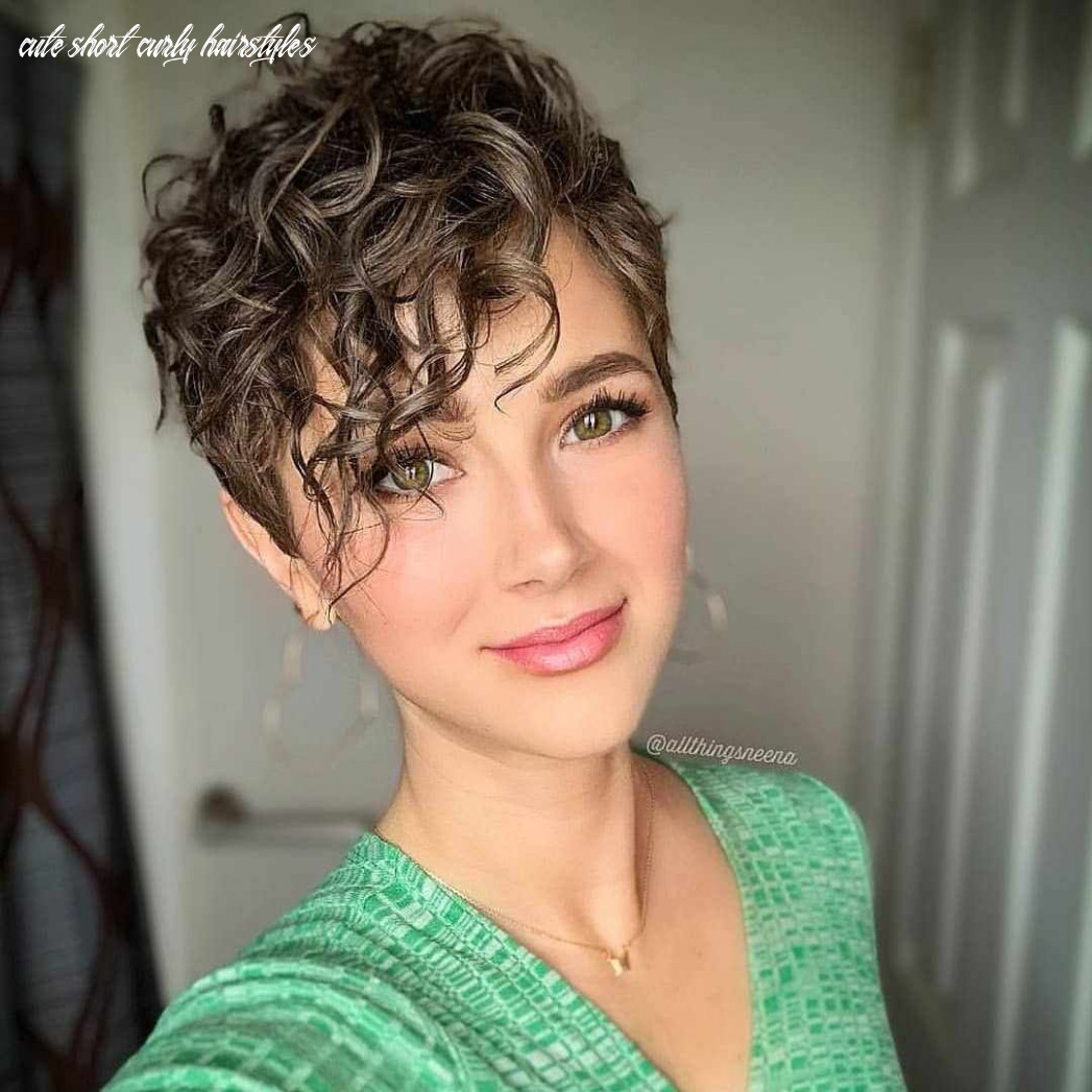 Short haircuts for women, ideas for short hairstyles (with images