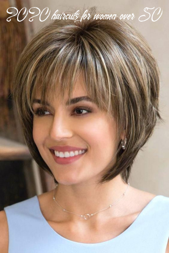 Short haircuts for women over 9 cruckers 2020 haircuts for women over 50