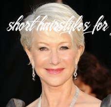 Short hairstyles for women over 12 square face google search