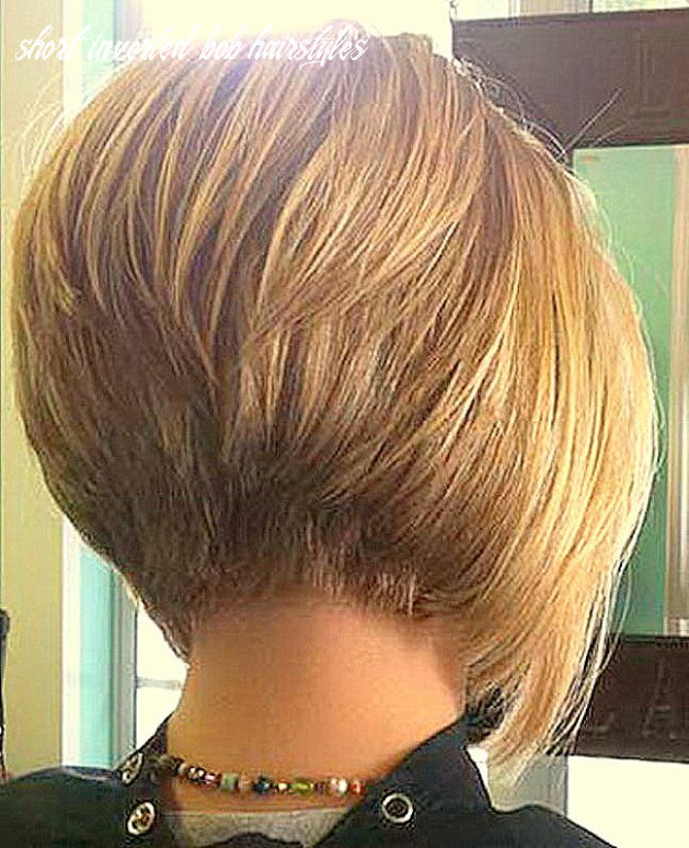Short inverted bob haircut http://www ptba biz/beautiful looks
