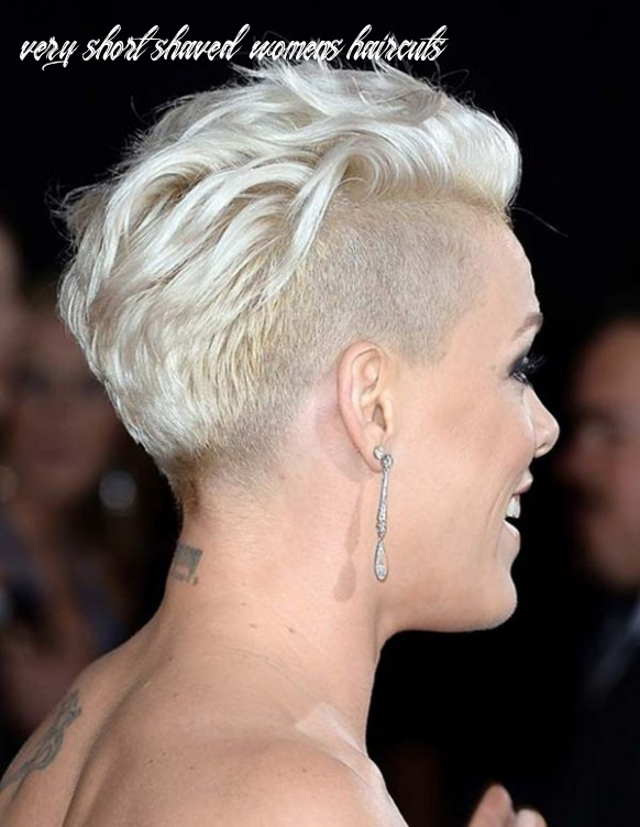 Short shaved womens haircuts. Short shaved womens haircuts.