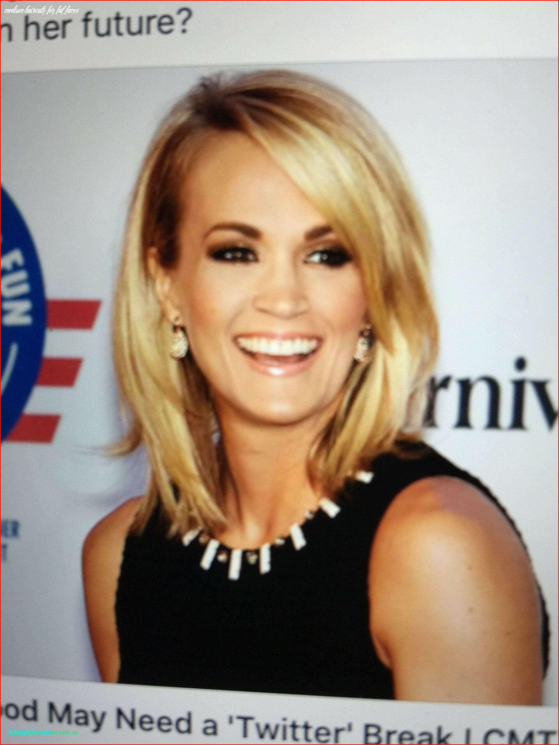 Stylish best short haircuts for round faces gallery of haircuts