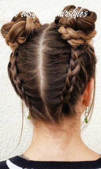 The one hairstyle fashion girls will be wearing this spring | long