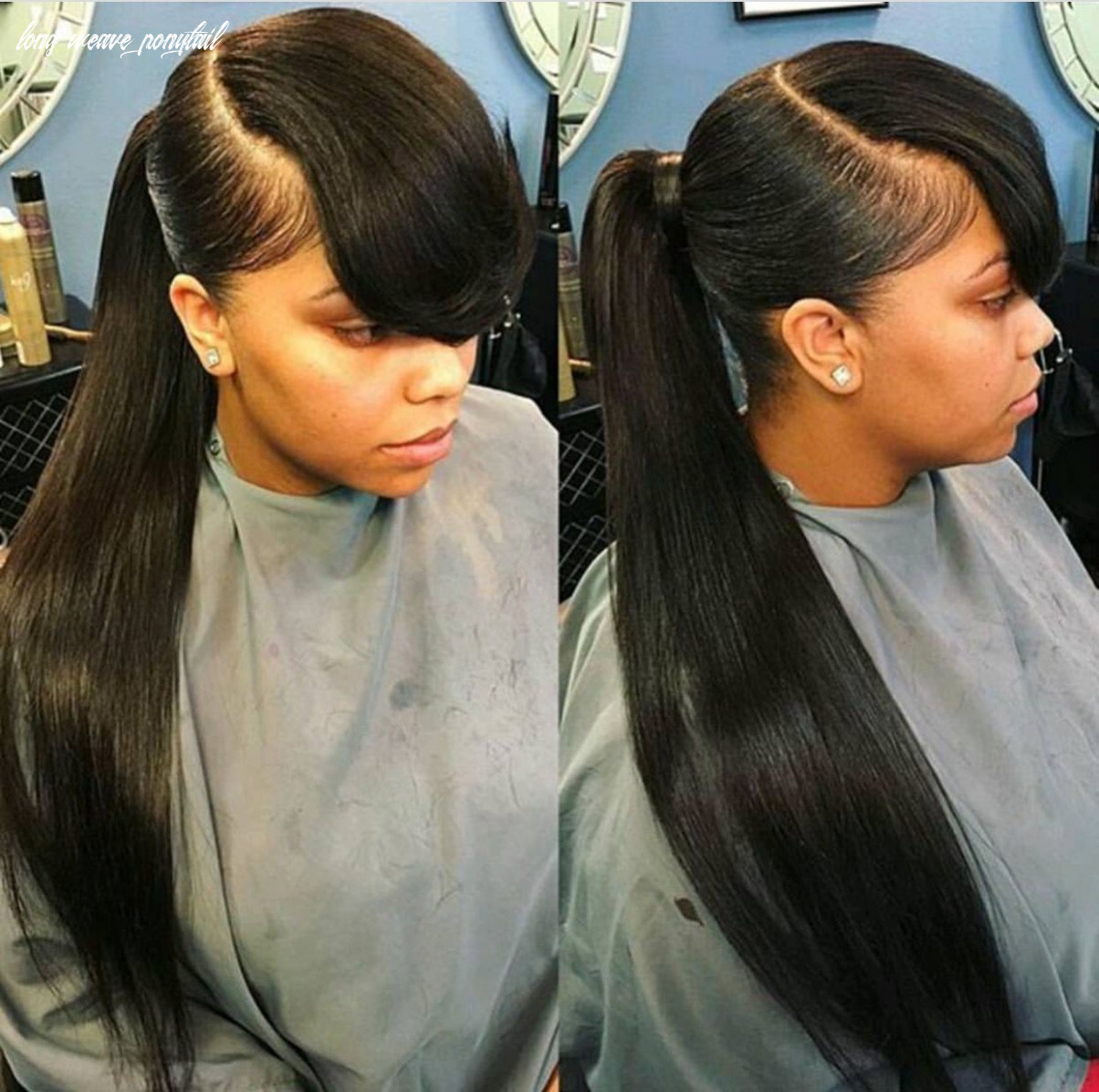 "TheExtraMile!"" - long pony and bangs. 