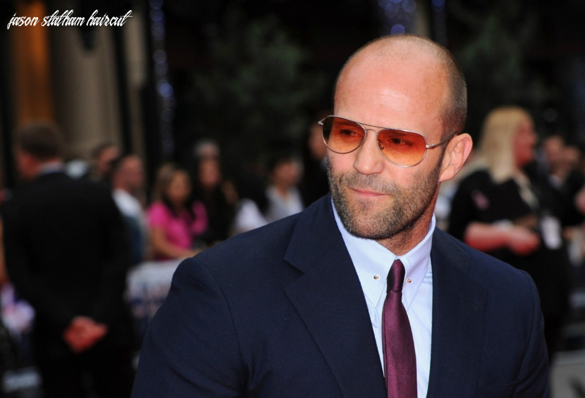 Title the 12 best haircuts for guys with thinning hair maxim jason statham haircut