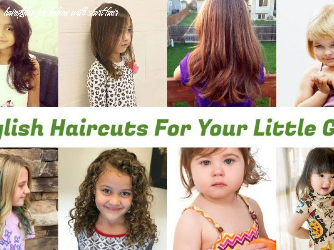 Top 12 easy indian hairstyles for baby girl hairstyles for babies with short hair