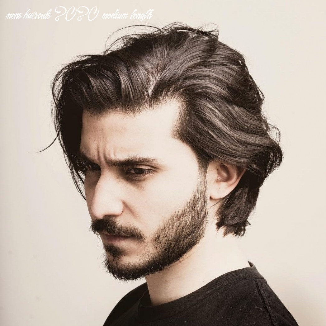 Top 12 types of haircuts for men 12   n fashion trends n