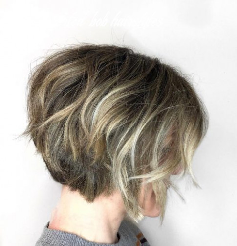 Top 8 short inverted bob haircuts trending in 8 short inverted bob hairstyles