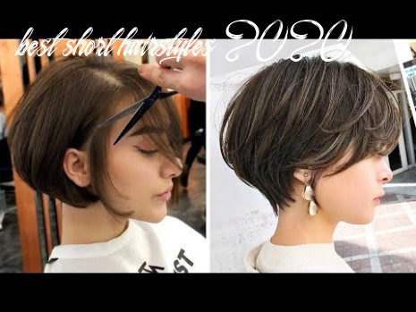 Top 9 Best Pixie Cut For Women To Try 9 | Short Haircut ...