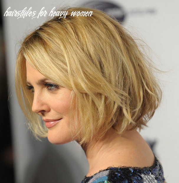 Top hairstyles models: the perfect haircut for short hairstyles