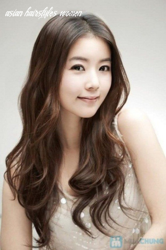 Top korean hairstyles female 9 (with images) | womens