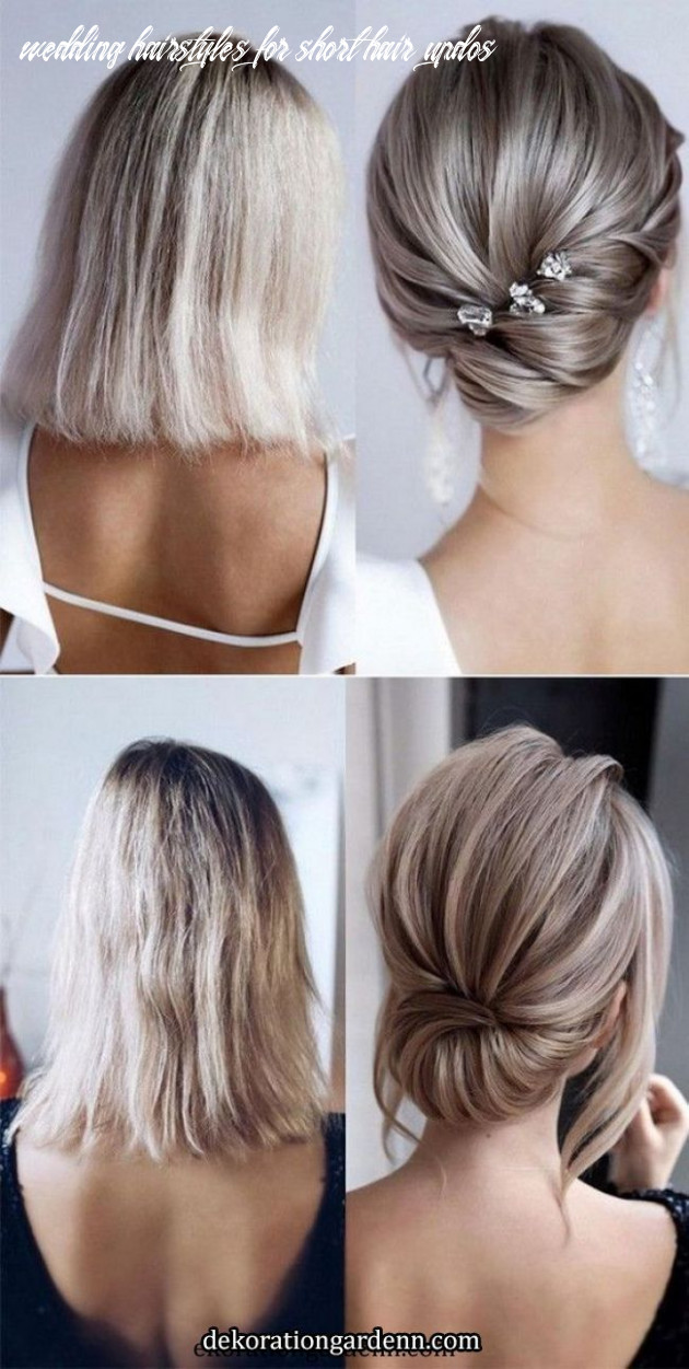 Wedding hair updos image by camdeno in 10 | summer hairstyles