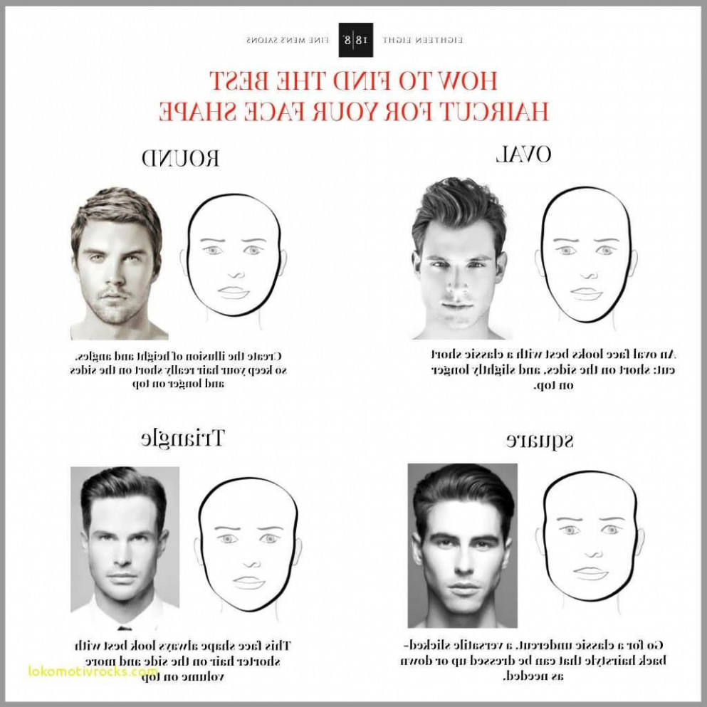Which hairstyle suits me male online best of 11 tips how to find