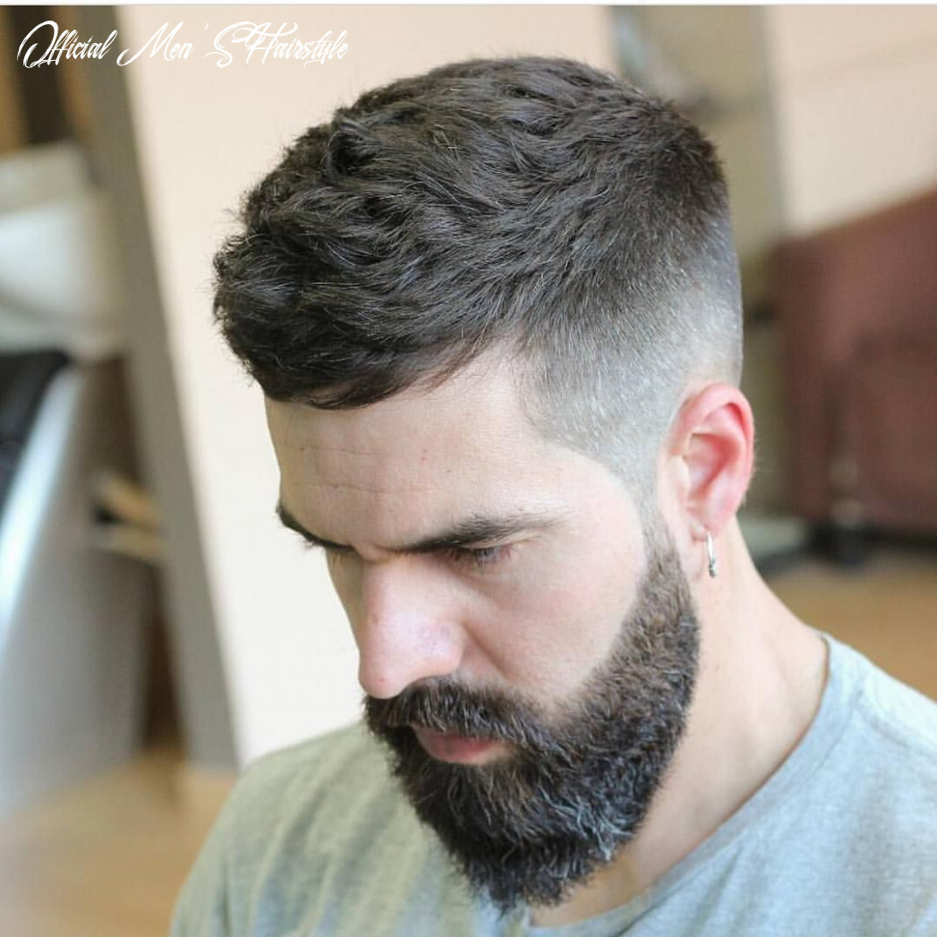 10,10 likes, 10 comments hairmenstyle official