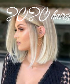 10 best 10 haircuts images in 10 | hair styles, short hair