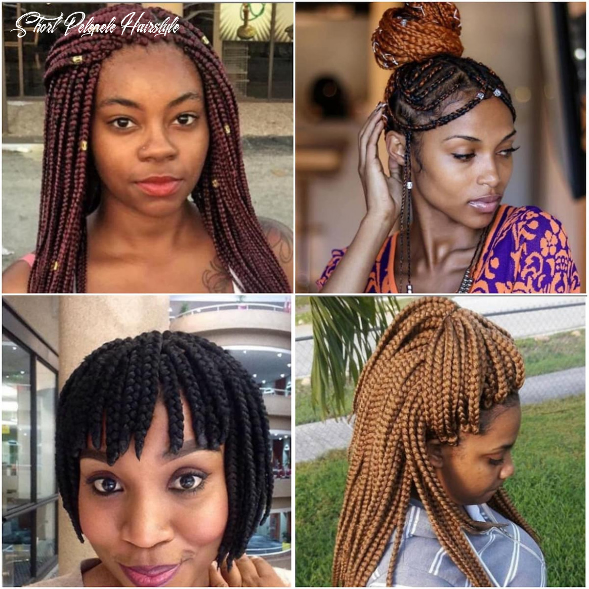 10 best african braids hairstyles with pics you should try in 10 short pelepele hairstyle