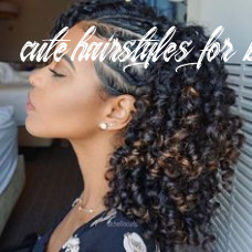 10 best black hairstyles images in 10 | natural hair styles