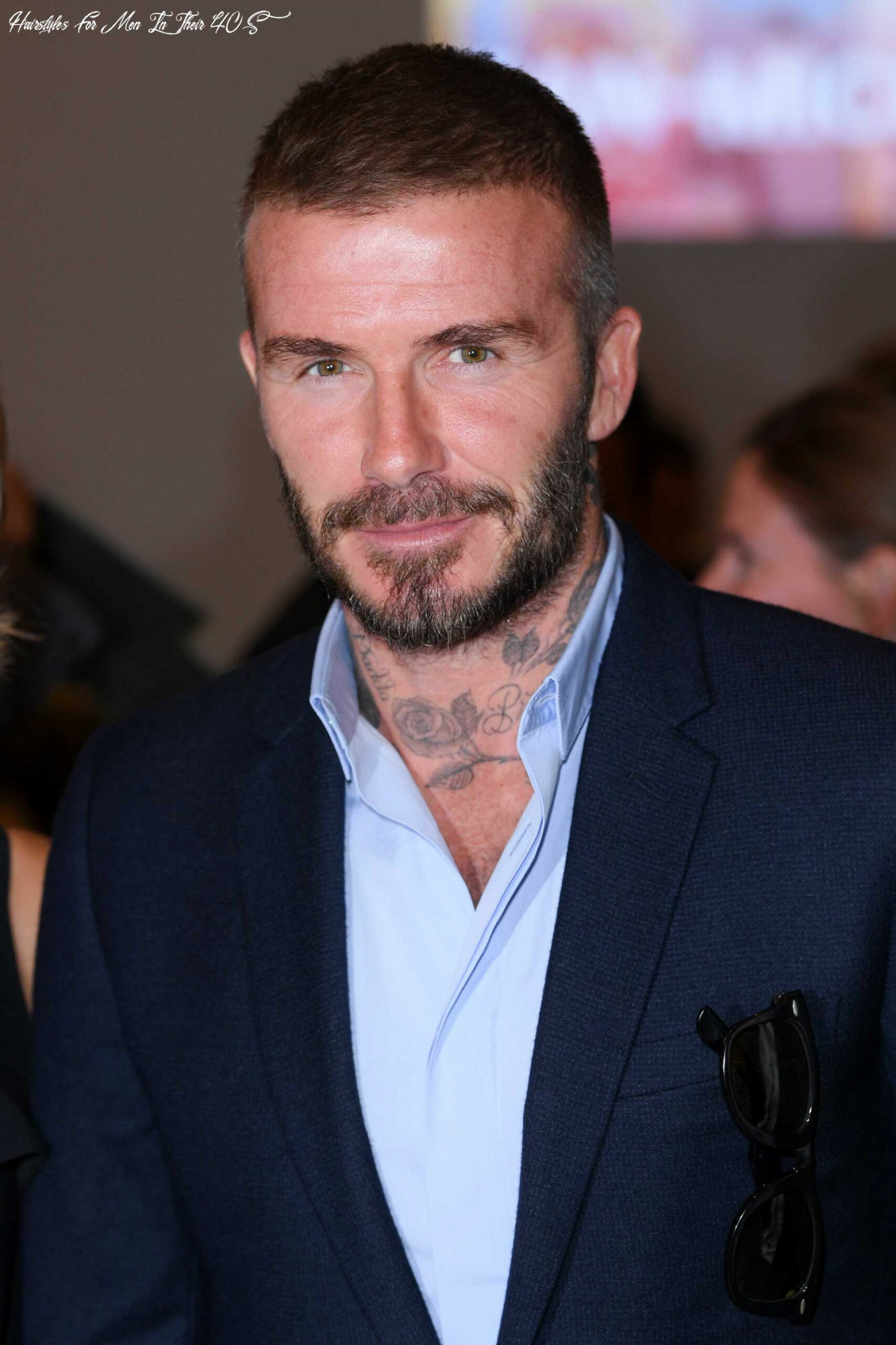 10 best hairstyles and haircuts for men over 10 in 10 | ath uk hairstyles for men in their 40s