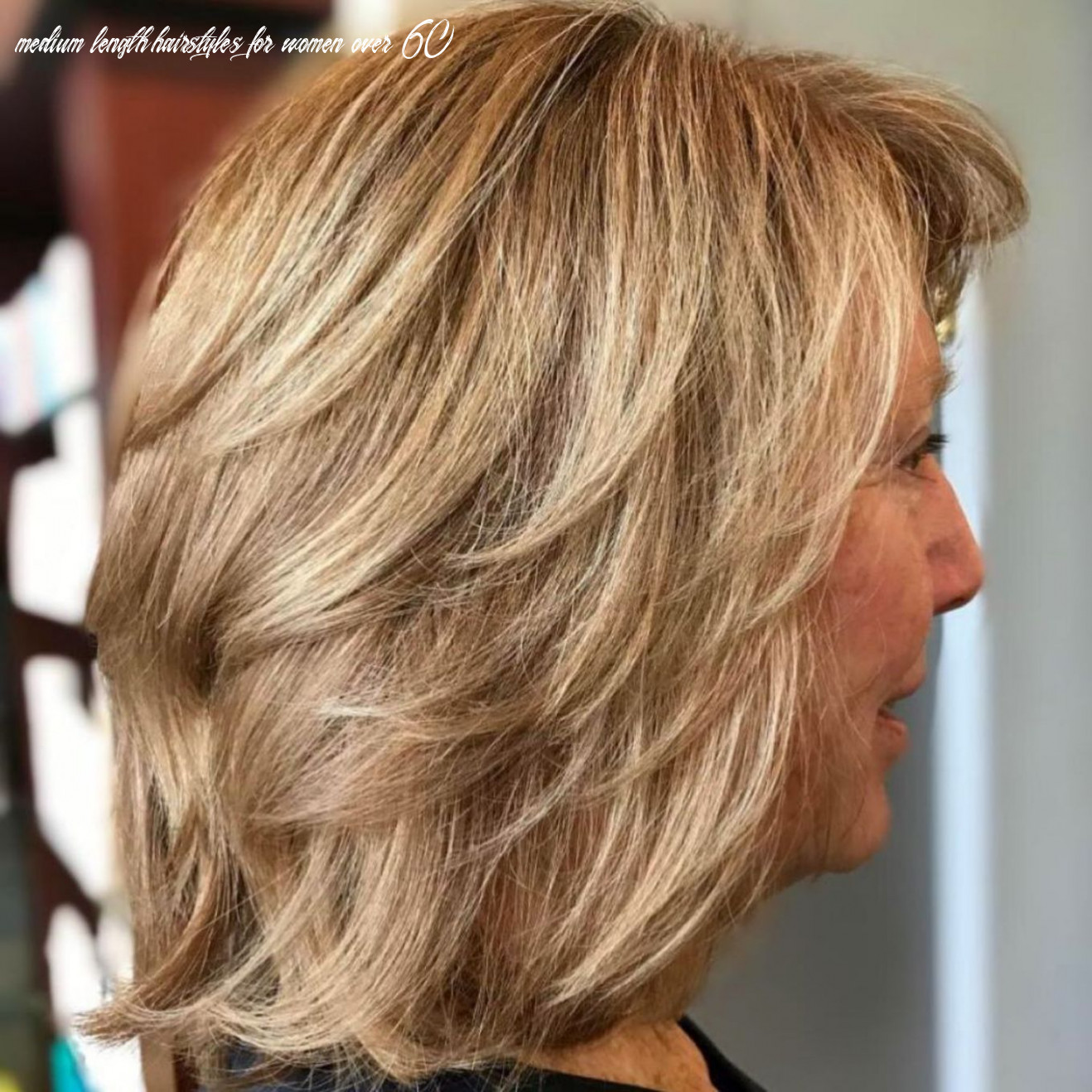 10 best hairstyles and haircuts for women over 10 to suit any