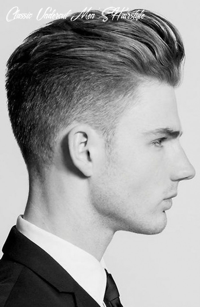 10 best hairstyles for men | mens haircuts short, mens hairstyles