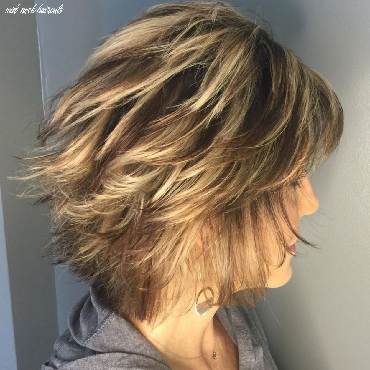 10 best modern hairstyles and haircuts for women over 10 | modern