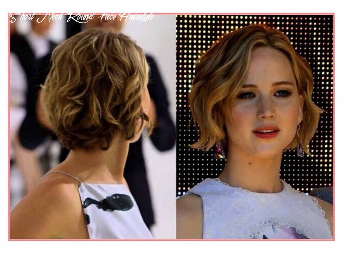 10 best short hairstyles for long faces   gaya rambut, rambut short neck round face hairstyle