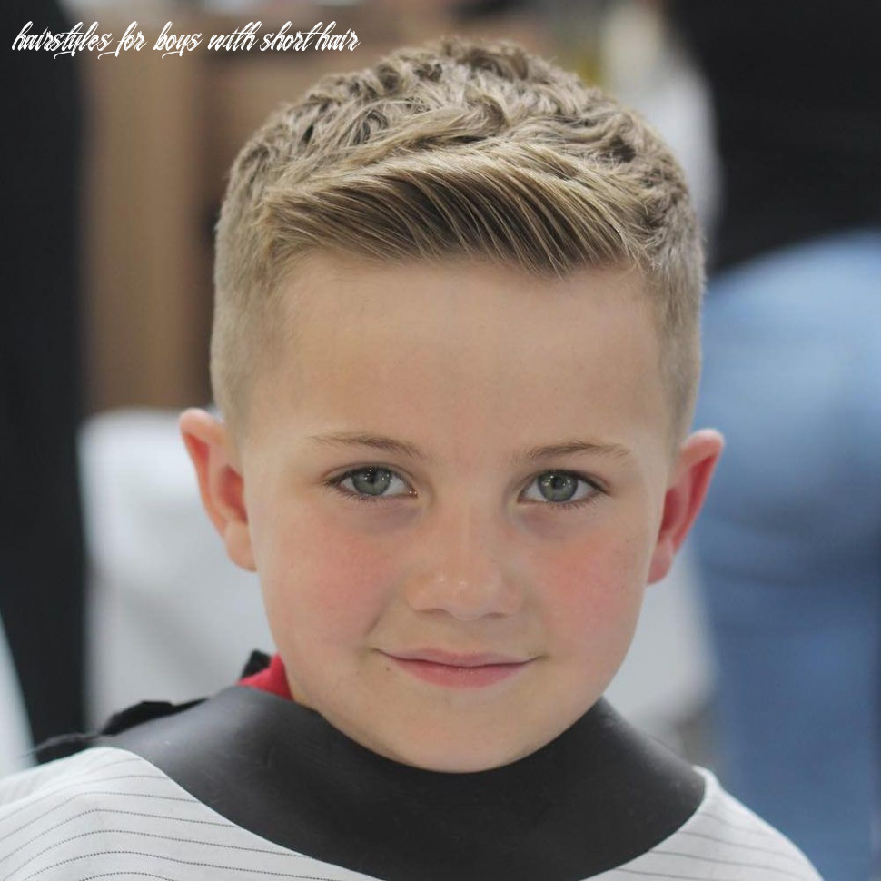 10 boys haircuts > may 10 update > super cool new styles