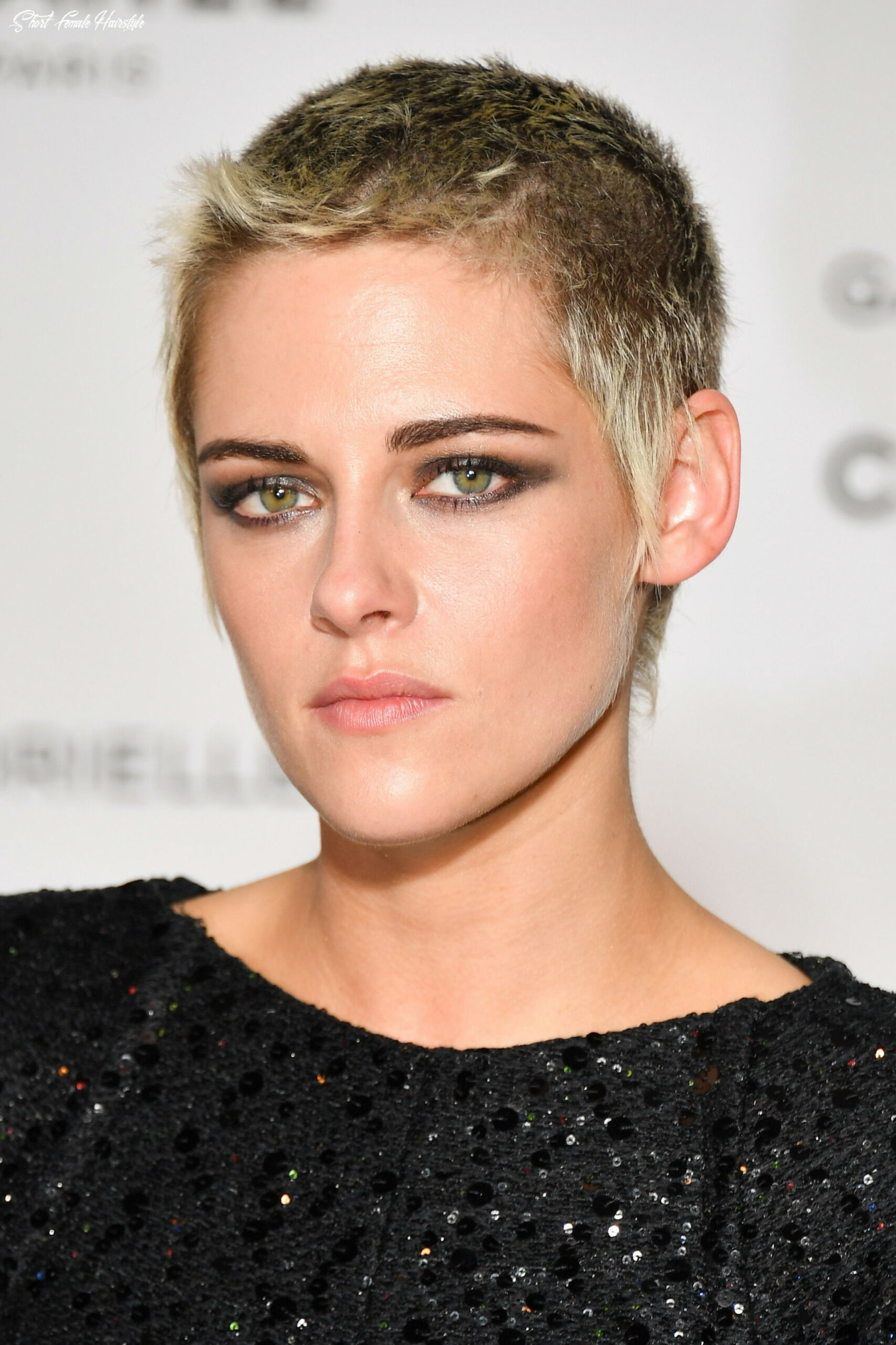 10 cute short hairstyles for women how to style short haircuts short female hairstyle