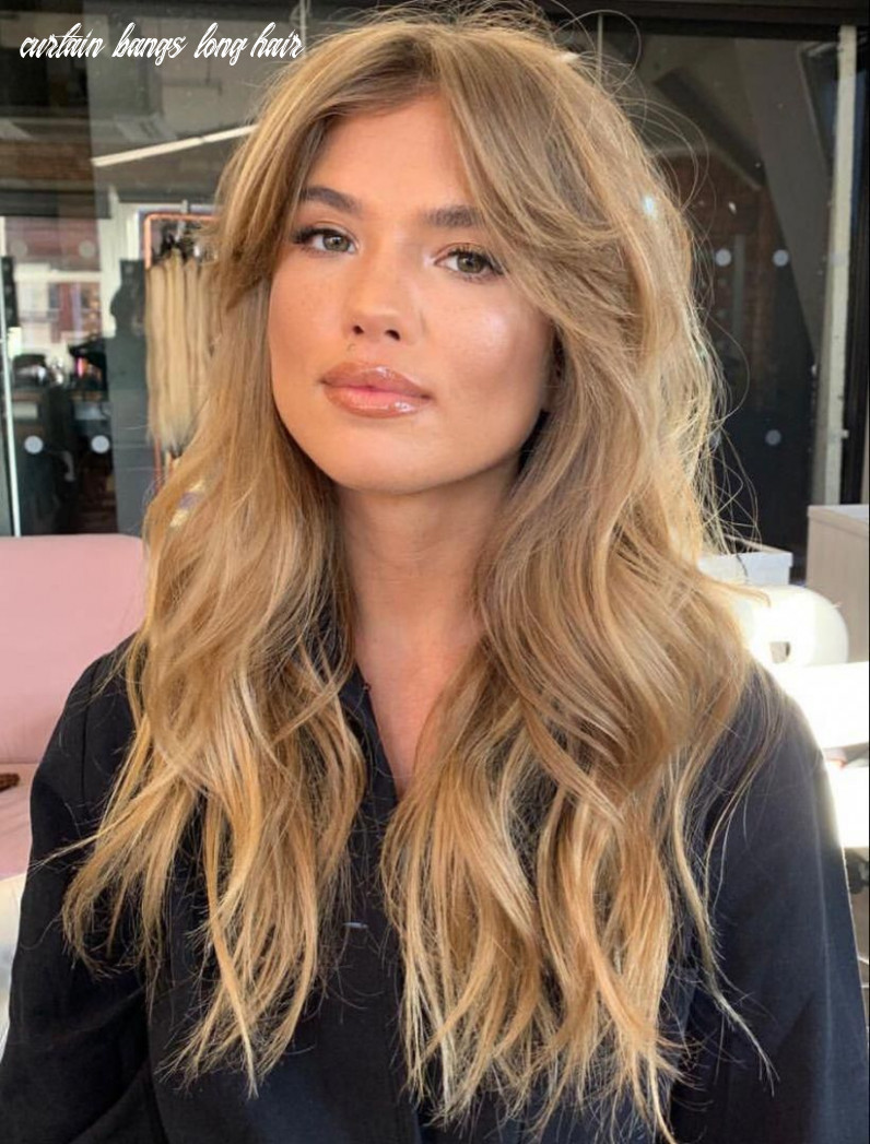 10 easy and stylish casual updos for long hair in 10   bardot