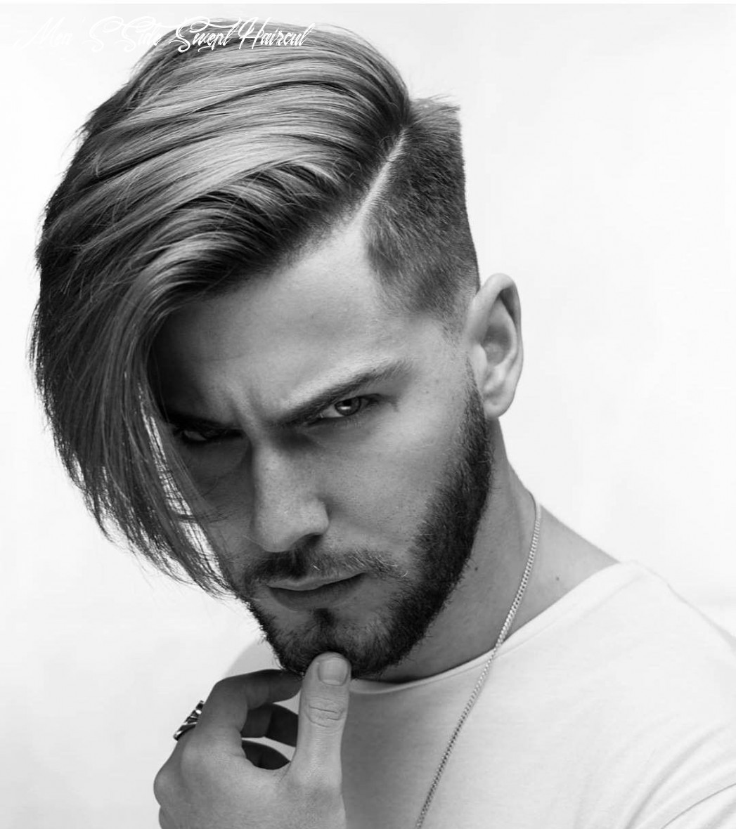 10+ Enticing Women Hairstyles Edgy Ideas   Mens hairstyles ...