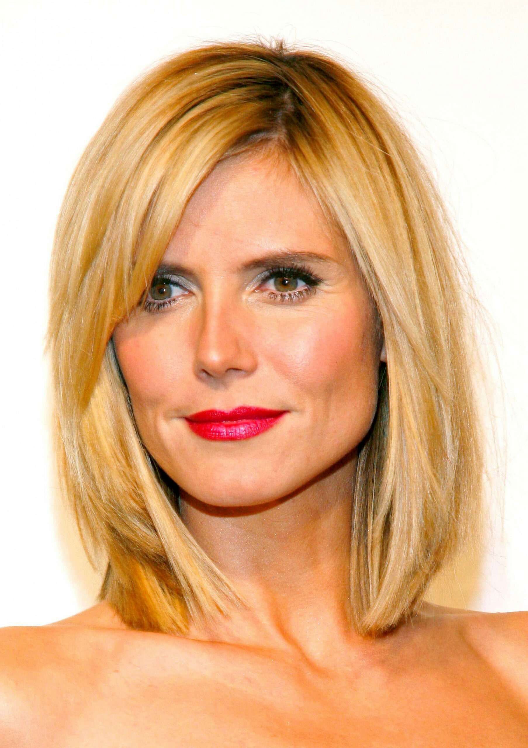 10 flattering short hairstyles for square faces you need to see