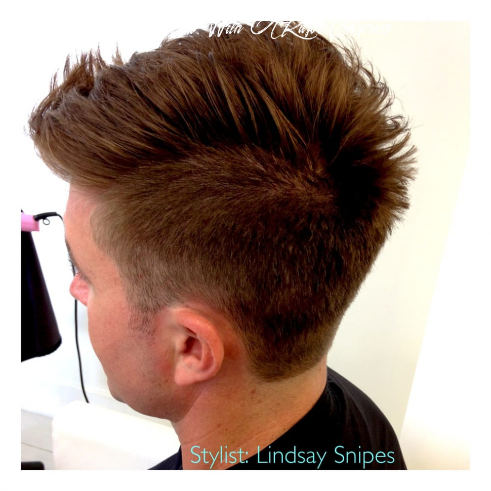 10 haircut yelp, great ideas! very short hairstyle cut with a razor codycross