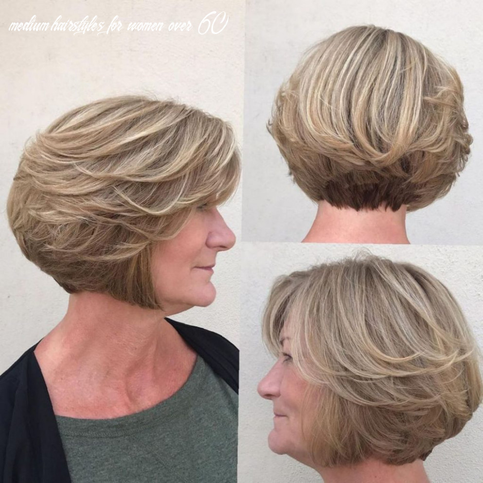 10 hairstyles for women over 10 in 10 : easy hairstyles