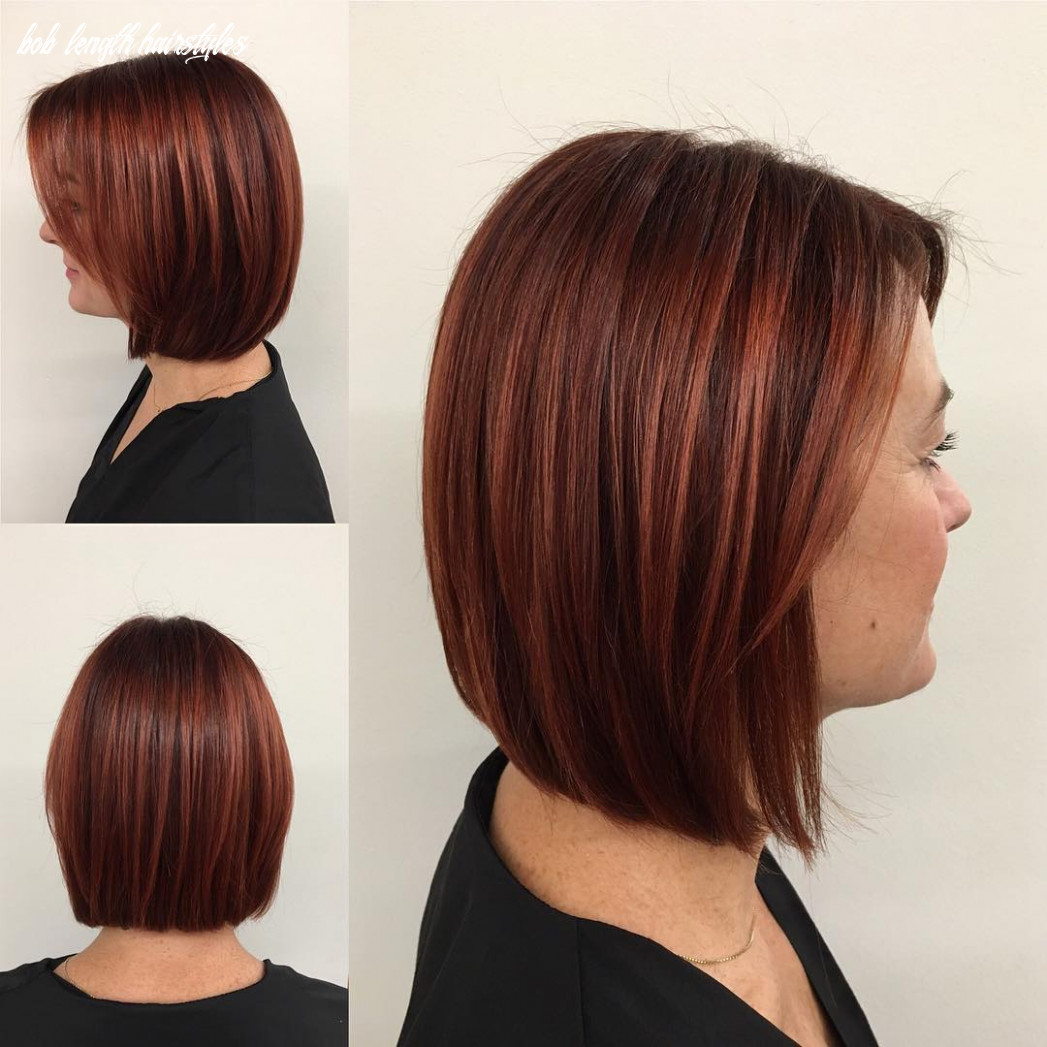 10 hottest bob hairstyles 10 amazing bob haircuts for everyone