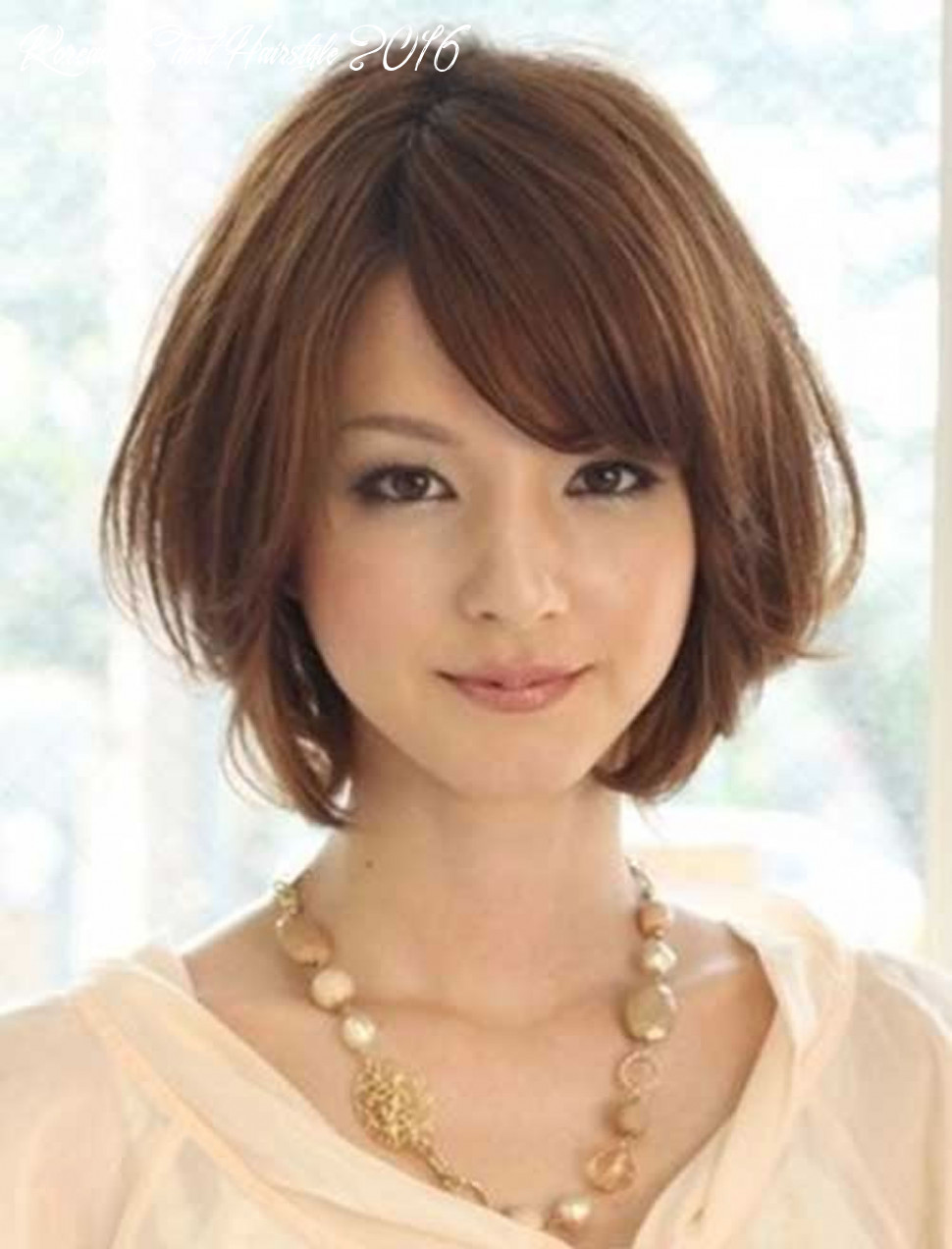 10+ Important Ideas Latest Hairstyle 1010 Asian