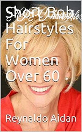 10 inspirational short haircuts for women over 10 in 10 | short